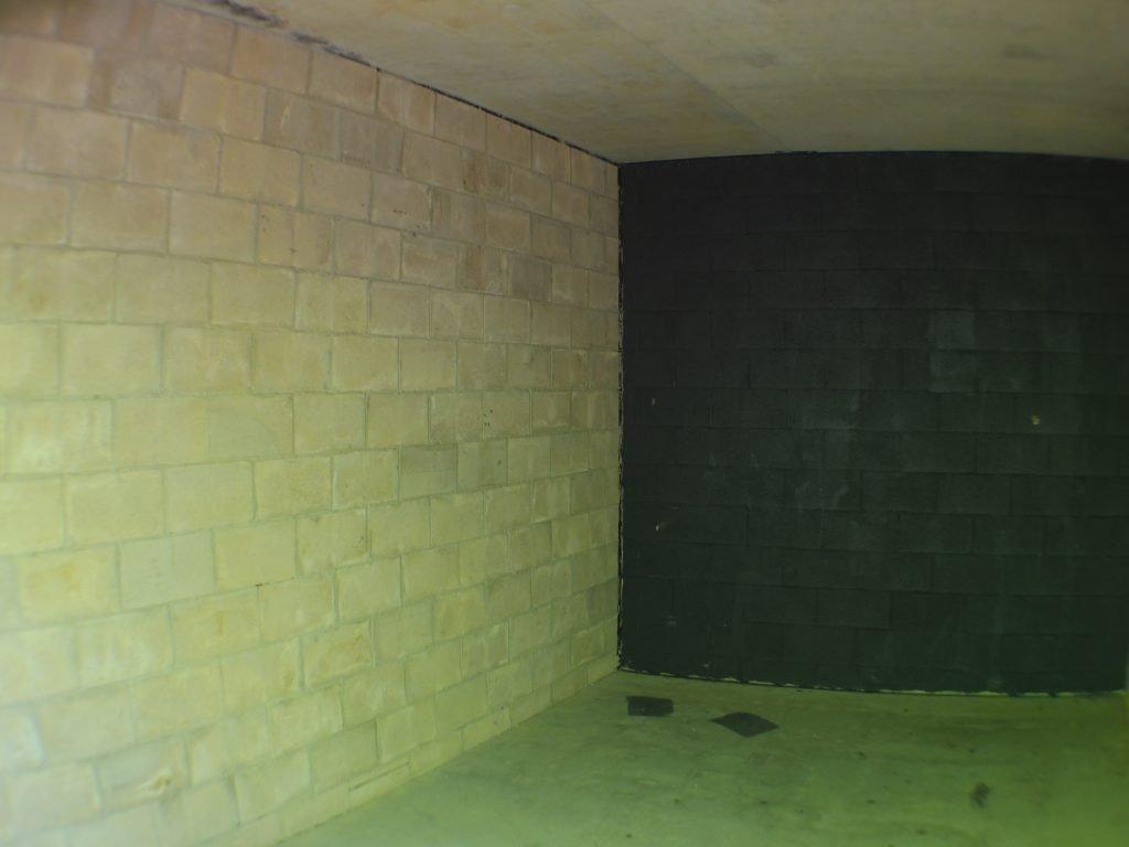 King size storage sheds